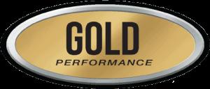 Brita Pro Gold Performance Tag