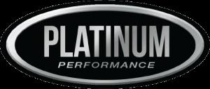 Brita Pro Platinum Performance Tag