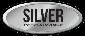 Brita Pro Silver Performance Tag